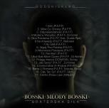 Bosskiskład:Bosski/Młody Bosski - Braterska siła