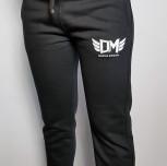 Spodnie dresowe damskie DM