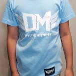 T-shirt DM dziecięcy