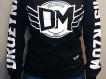 Bluza Damska DM classic