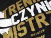"""T-shirt DM """"TCM2018"""""""
